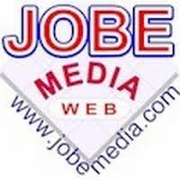 Jobe Media
